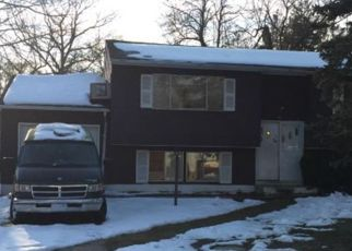 Wyandanch Home Foreclosure Listing ID: 4204967
