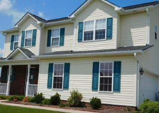 Jacksonville Home Foreclosure Listing ID: 4204987