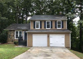 Lithonia Home Foreclosure Listing ID: 4204990