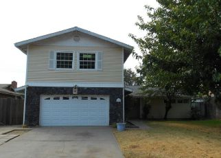 Sacramento Home Foreclosure Listing ID: 4205655