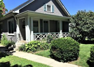Indianapolis Home Foreclosure Listing ID: 4205686