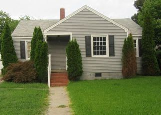 Norfolk Home Foreclosure Listing ID: 4205741