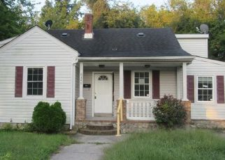 Norfolk Home Foreclosure Listing ID: 4205755