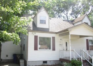 Norfolk Home Foreclosure Listing ID: 4205767