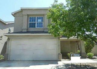 Albuquerque Home Foreclosure Listing ID: 4205960