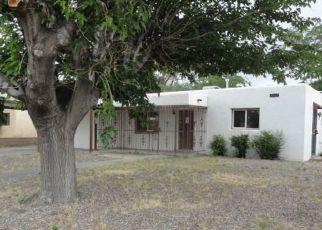 Albuquerque Home Foreclosure Listing ID: 4205963