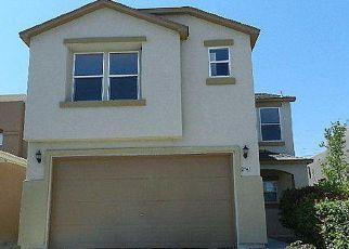 Albuquerque Home Foreclosure Listing ID: 4205968