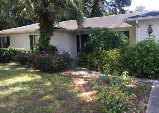 Ocala Home Foreclosure Listing ID: 4206218