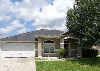Jacksonville Home Foreclosure Listing ID: 4206221