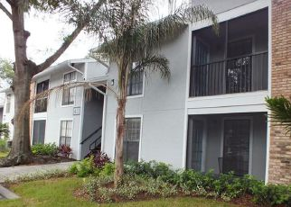 Tampa Home Foreclosure Listing ID: 4206285
