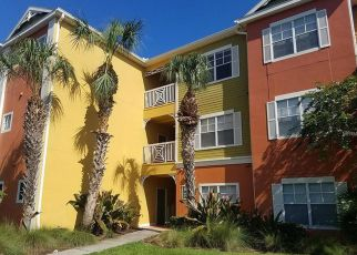 Tampa Home Foreclosure Listing ID: 4206286