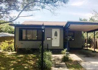Saint Petersburg Home Foreclosure Listing ID: 4206295