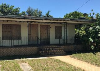 Miami Home Foreclosure Listing ID: 4206304