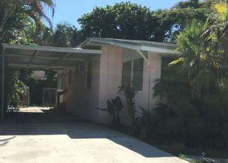 Miami Home Foreclosure Listing ID: 4206310