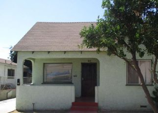 Los Angeles Home Foreclosure Listing ID: 4206329