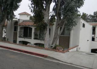 San Diego Home Foreclosure Listing ID: 4206339