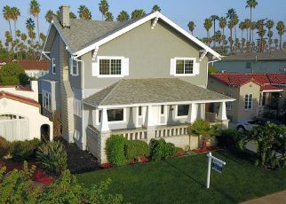Los Angeles Home Foreclosure Listing ID: 4206342