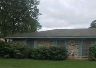Montgomery Home Foreclosure Listing ID: 4206388
