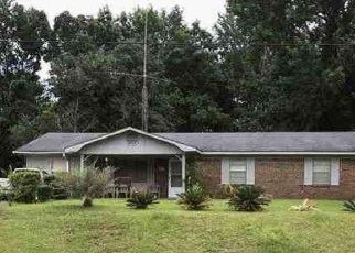 Bay Minette Home Foreclosure Listing ID: 4206392
