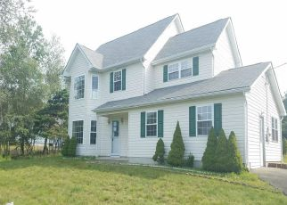 Albrightsville Home Foreclosure Listing ID: 4206428