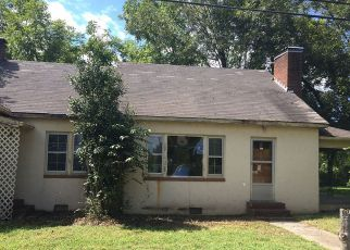 Lenoir Home Foreclosure Listing ID: 4206727