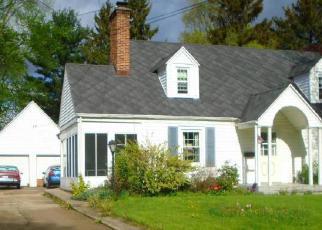 Kalamazoo Home Foreclosure Listing ID: 4207164