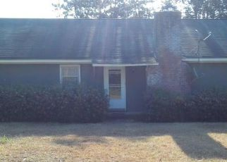 Walterboro Home Foreclosure Listing ID: 4207291