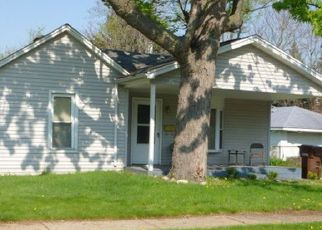 Wayne Home Foreclosure Listing ID: 4207637
