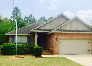 Foley Home Foreclosure Listing ID: 4207787
