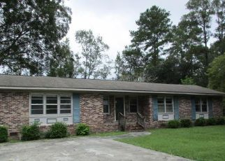 Walterboro Home Foreclosure Listing ID: 4207918