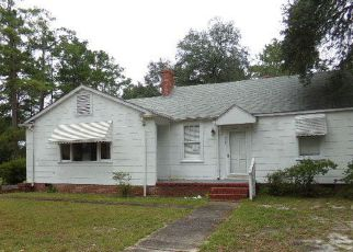 Walterboro Home Foreclosure Listing ID: 4207920