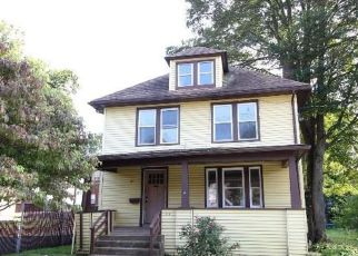 Meriden Home Foreclosure Listing ID: 4208082