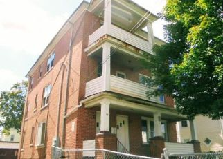 Hartford Home Foreclosure Listing ID: 4208107