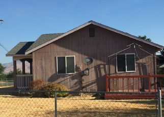 Wenatchee Home Foreclosure Listing ID: 4208221