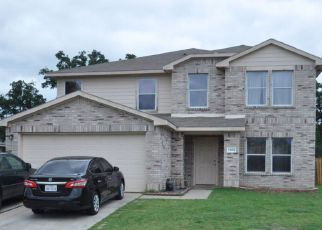 Fort Worth Home Foreclosure Listing ID: 4208260