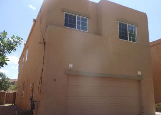 Santa Fe Home Foreclosure Listing ID: 4208401