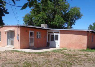 Albuquerque Home Foreclosure Listing ID: 4208403