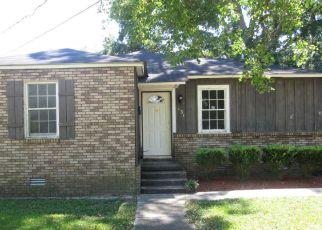 Petal Home Foreclosure Listing ID: 4208461