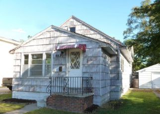Muskegon Home Foreclosure Listing ID: 4208486