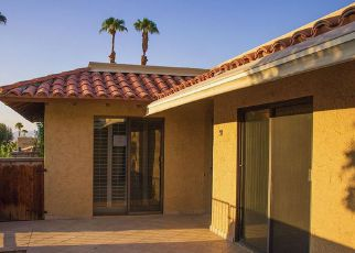 Palm Desert Home Foreclosure Listing ID: 4208663