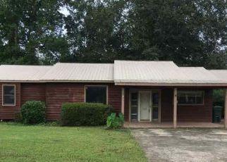 Scottsboro Home Foreclosure Listing ID: 4208688