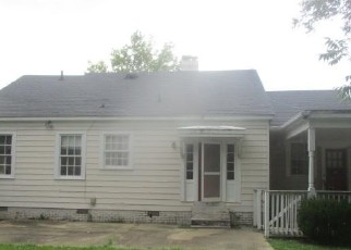 Montgomery Home Foreclosure Listing ID: 4208951