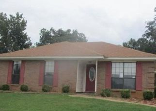 Prattville Home Foreclosure Listing ID: 4208963