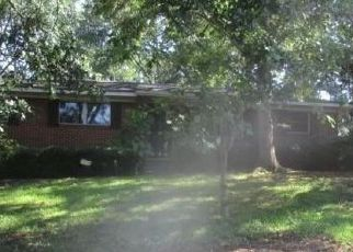Montgomery Home Foreclosure Listing ID: 4208988