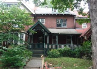 Hartford Home Foreclosure Listing ID: 4209053