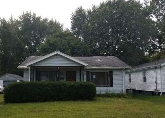 Danville Home Foreclosure Listing ID: 4209150