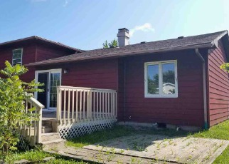 Crown Point Home Foreclosure Listing ID: 4209209