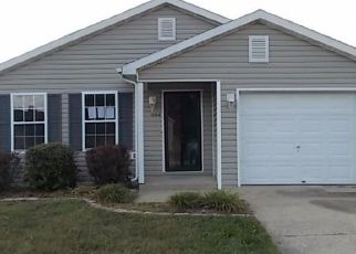 Frankfort Home Foreclosure Listing ID: 4209247