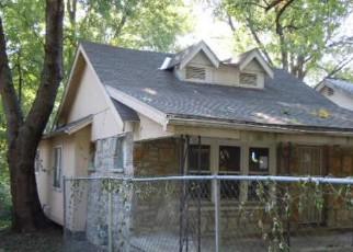 Kansas City Home Foreclosure Listing ID: 4209352