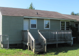 Jacksonville Home Foreclosure Listing ID: 4209392